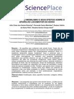 Sindrome de imobilidade.pdf