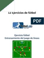 12ejerciciosdefutbol-130731042735-phpapp01