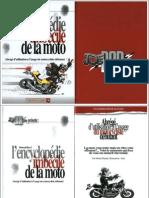 L.encyclopedie.imbecile.de.La
