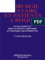 Chirurgie_Dentaire_et_Patients_à_Risque