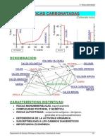 Petrologia Calizas.pdf
