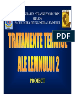 Proiect_1