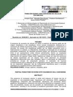 Penectomia.pdf