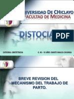 distosias-anomaliasdelasfuerzasdeexpulsin-121028100646-phpapp02