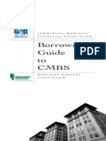 Cmb s Borrower Guide