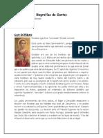 Biografías de Santos.pdf