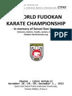 2013 World Fudokan Karate Championship Prague Czech Republic-Ff.pdf(1)