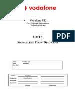 SmartRG 3xx-5xx Gateway User Manual