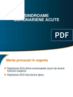 2012 Sindroame Coronariene Acute an Vi