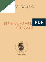 españa, aparte de este caliz.pdf