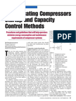 Recip-Compressor-Capacity Control Methods.pdf