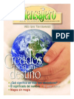 Qué significa ser más que vencedores - Church of God.pdf