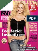 25da67c44b8a4 Cosmopolitan - May 2014 USA