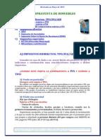 Proyecto Inmobiliario - Casas Por Departamento a Futuro (11)