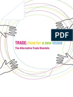 Trade - Time_for_a_new_vision- Alter Trade Mandate