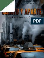 Cuento y Aparte Juan Cruz Lopez1