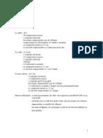 LP2 P-a RCP
