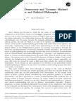 Apperley_-_Philosophy__Democracy_and_Tyranny.pdf