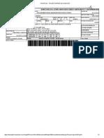 VirtualClass - Geração de Boletos para Impressão