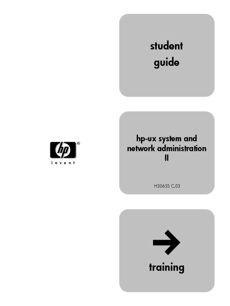 Stud Wb Sna Ii Hp Ux Osi Model Computer Network Fiberoptic Link Circuit Diagram Tradeoficcom