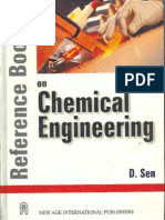 38158765 Reference Book on Chemical Eng 1