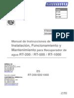 rt_285270_1.es