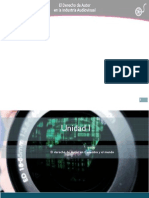 AU_PDF_I