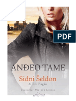 Sidni Seldon Knjige Epub Download