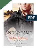 Sidni Seldon Knjige Epub Download