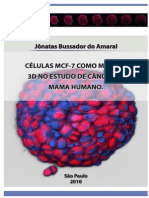 JonatasBAmaral_Doutorado