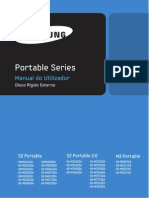 Portable Series User Manual PT.pdf