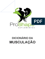 DICIONÁRIO DA MUSCULAÇÃO.docx
