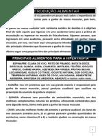 O GUIA DAS RECEITAS ANABÓLICAS.docx