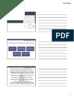 Clase 1_Introducción Clinica y Psicoterapia Infanto-Juvenil revisada [Modo de compatibilidad]