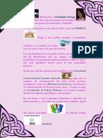 Presentacion Grupo Ago