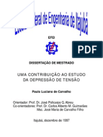 Dissertação_Paulo Luciano Qualidade da energia