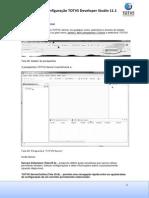 advpl-guiadeconfigurao-130509210720-phpapp01