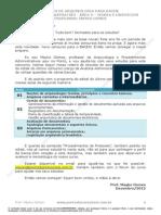 aula0_arquivologia_bacen_45748