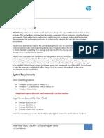 NinjaVirtual_Readme.pdf