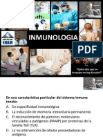 e4 Aqmed2013-II Inmuno