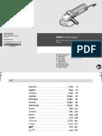 Winkelschneider Manual.pdf