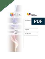 Manual_Categoria D_completo.pdf