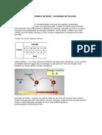 aula05modeloatmicodebohr-diagramadepauling-110217041831-phpapp02-1