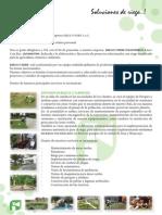PRESENTACION RIEGO URIBE ING.SAC.pdf
