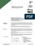 RKN_Régulateur_documentation_sommaire.pdf