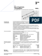 RKN_Base_d_ingenierie_et_d_installation_V2.pdf