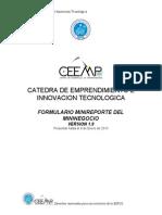 FormularioMiniReporteDic2013 (1)