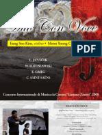 LibrettoCdZinetti2008_DuoConVoce