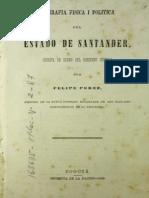 El Gran Santander