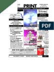 September 6 2009 NewsletterSMALL Nationwide